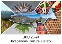 ICS 23-24 Logo